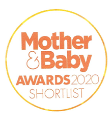 Mother & Baby Awards 2020 Shortlist