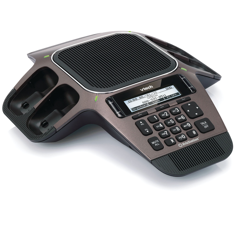 vtech 6.0 phone manual