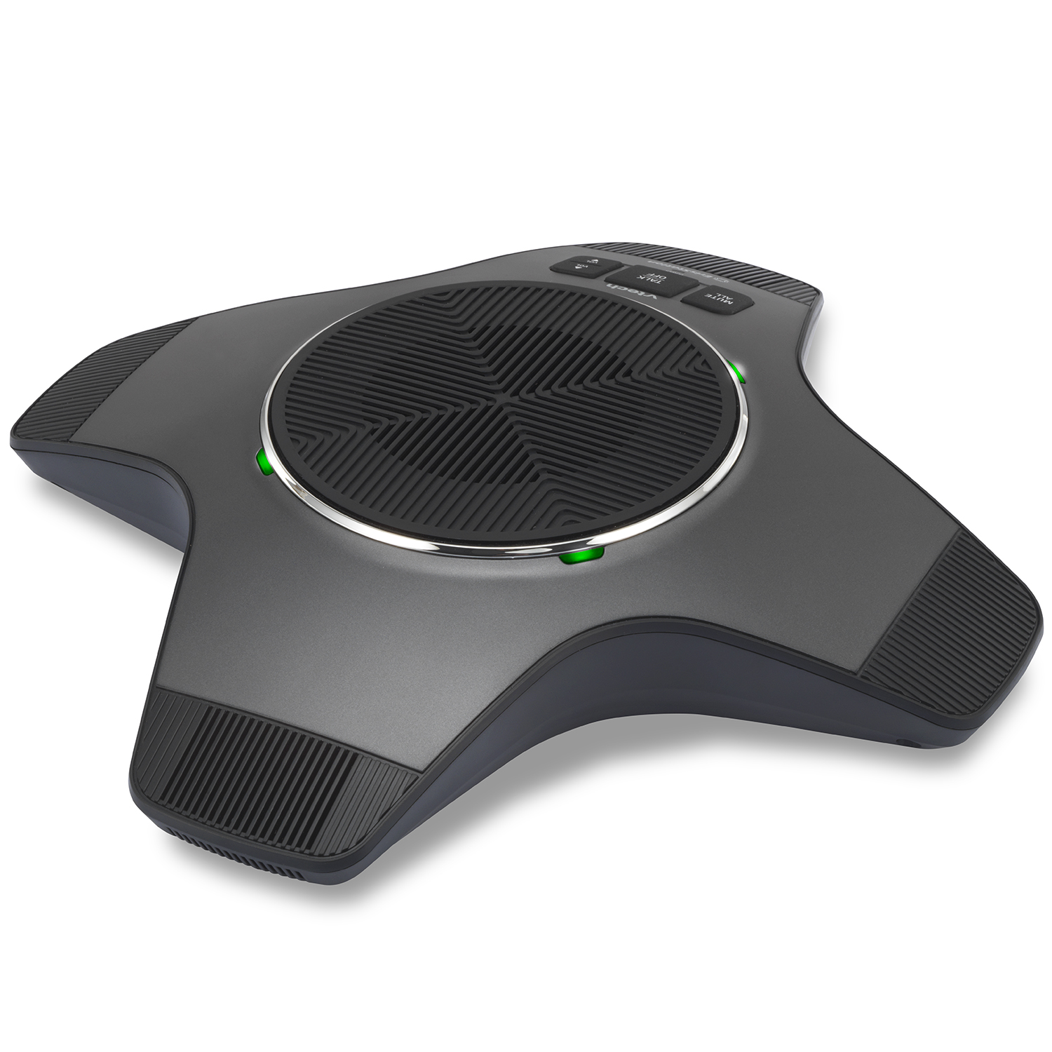 ErisStation® SIP DECT Expansion Wireless Speakerphone