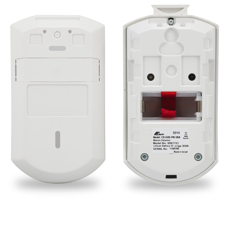 Motion Sensor Vc7003 Vtech 174 Cordless Phones