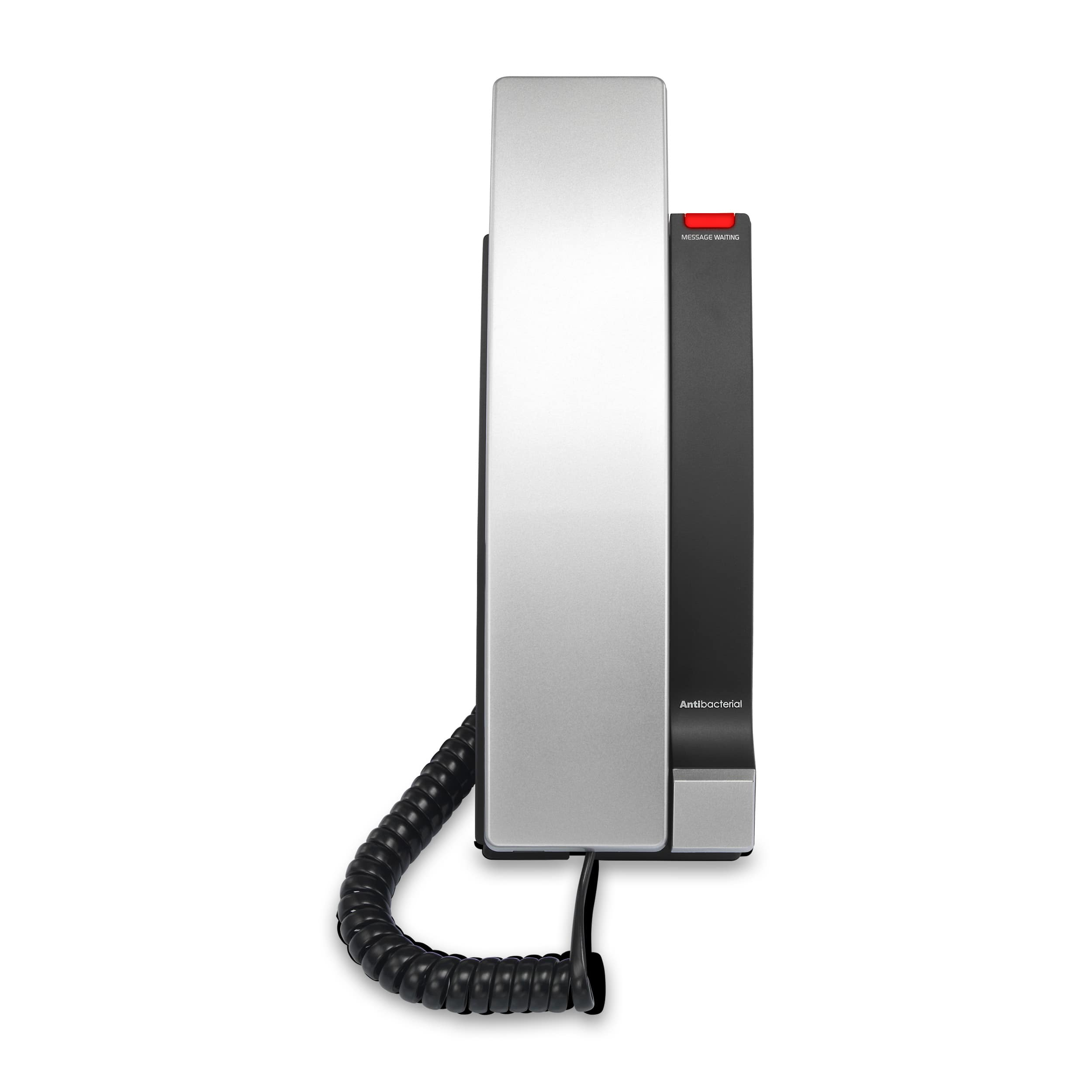 1-Line Analog Corded Phone