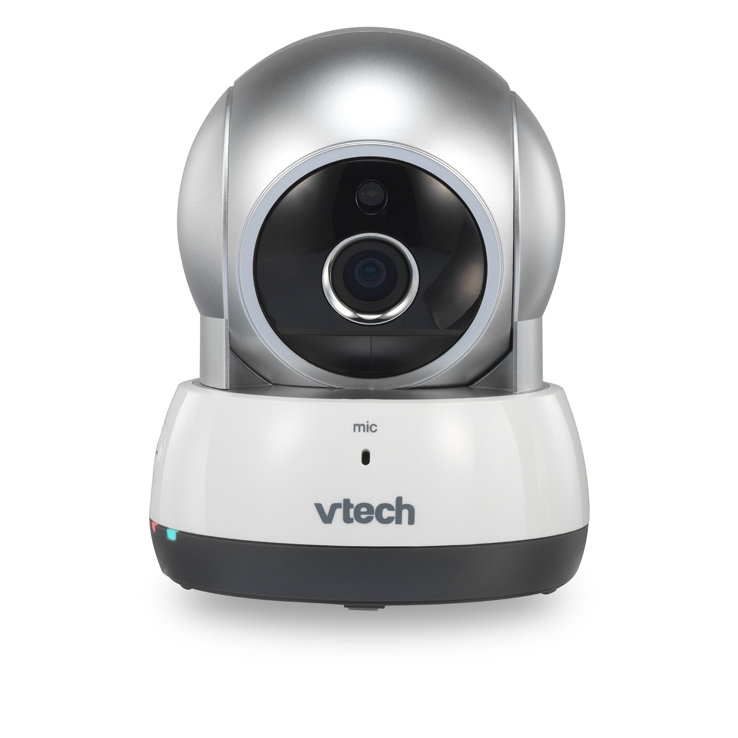Wi Fi Ip Camera With 720p Hd Remote Pan Amp Tilt Free Live