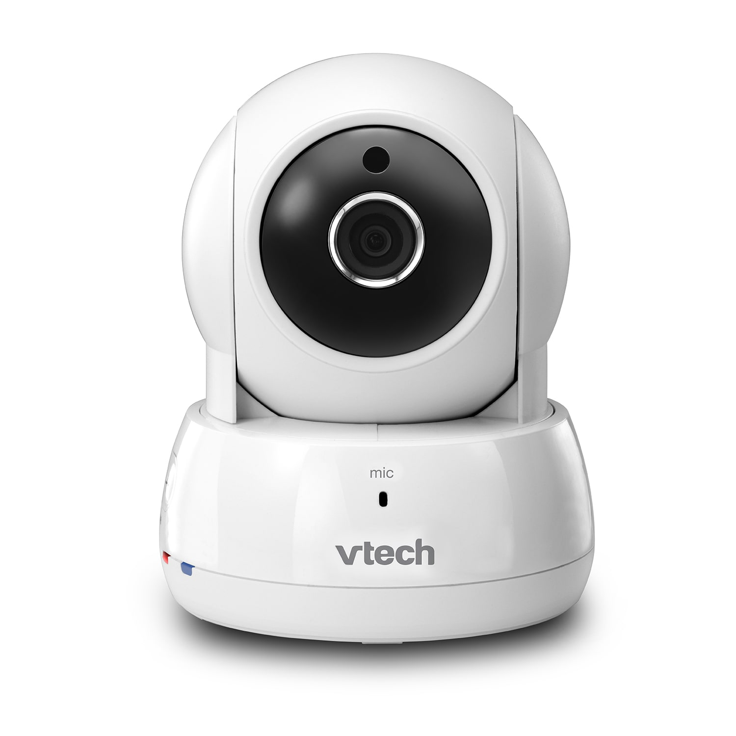 Wi Fi Baby Monitors Official Vtech 174 Audio And Video Baby