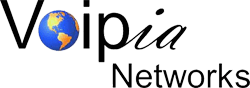 Voipia Networks